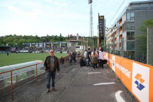 Sportklub - Ritzing